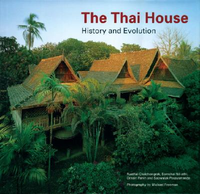 Image for Thai House