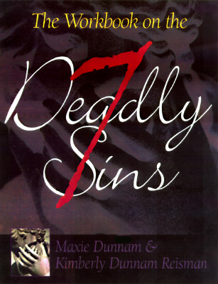 Image for The Workbook On The Seven Deadly Sins