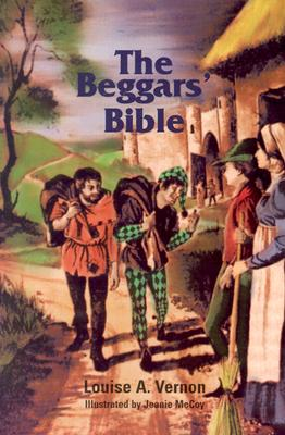 Image for The Beggars Bible
