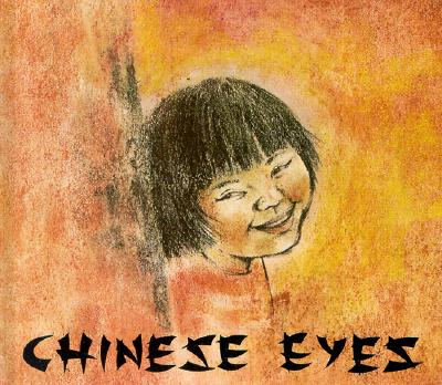 Image for Chinese Eyes