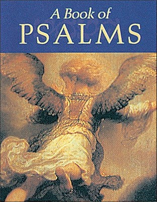 A Book of Psalms (Ariel Tiny Tomes)