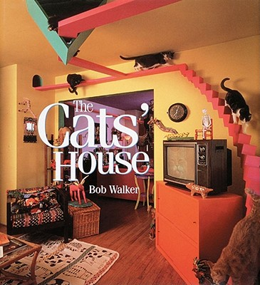 Image for Cats House