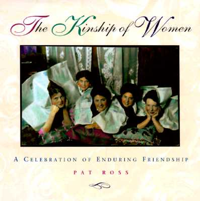 Image for The Kinship of Women