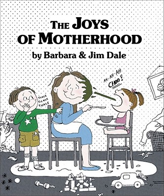 Image for The Joys of Motherhood (Little Books)