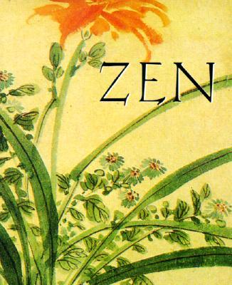 Image for Zen