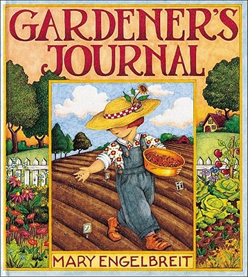 Image for Gardener's Journal