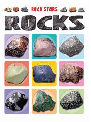 Rocks, Pellant, Chris & Helen Pellant
