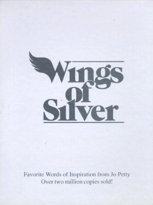 Image for Wings of Silver