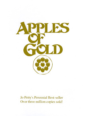 Image for Apples of Gold
