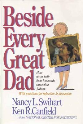 Image for Beside Every Great Dad