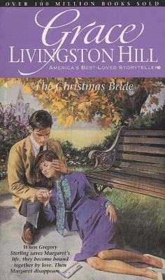 Image for Christmas Bride, The