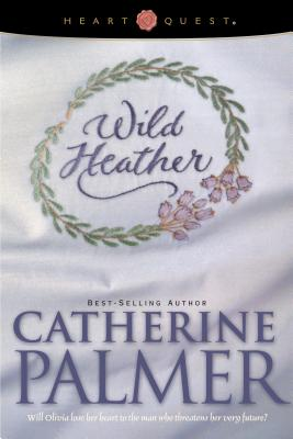 Image for Wild Heather: English Ivy Series #2 (HeartQuest)