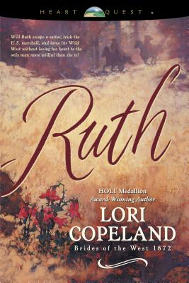 Image for Ruth