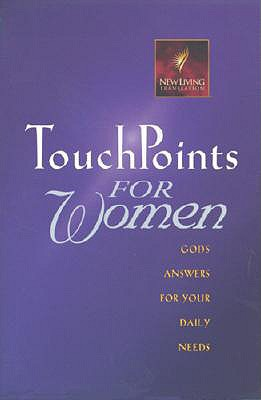 Image for TouchPoints for Women