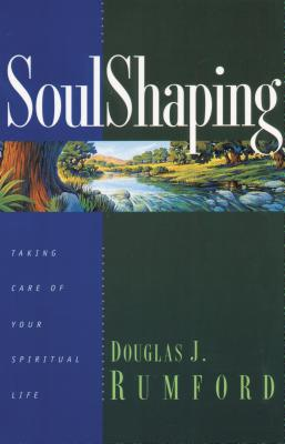 Image for Soulshaping