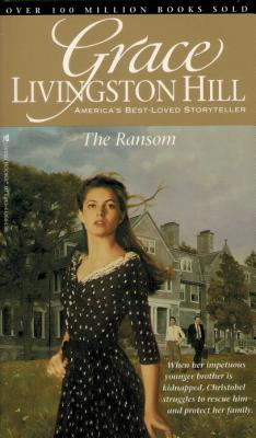 Image for The Ransom (Grace Livingston Hill)