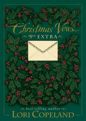 Image for Christmas Vows: $5.00 Extra (Heartquest)