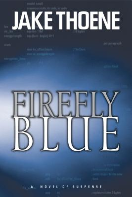 Image for Firefly Blue