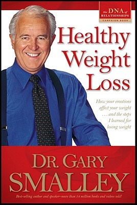 Image for Healthy Weight Loss