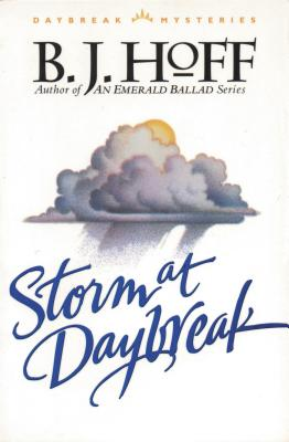Image for Storm At Daybreak