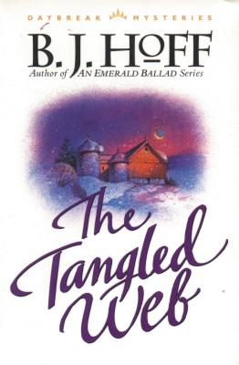 Image for The Tangled Web