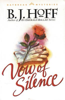 Image for Vow Of Silence