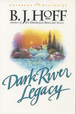Image for Dark River Legacy