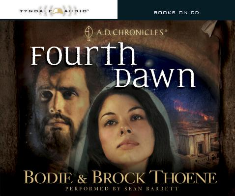 Image for Fourth Dawn (Volume 4) (A.D. Chronicles)