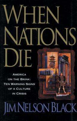 Image for When Nations Die