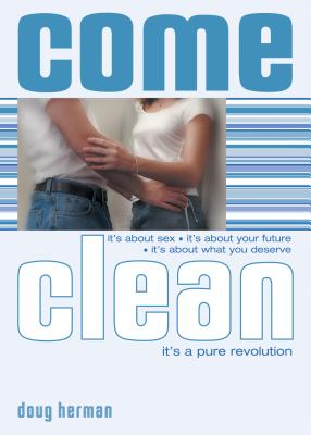 Image for Come Clean