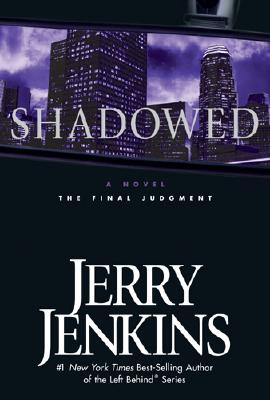 Image for Shadowed: A Novel
