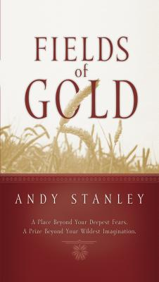 Image for Fields of Gold (Generous Giving)
