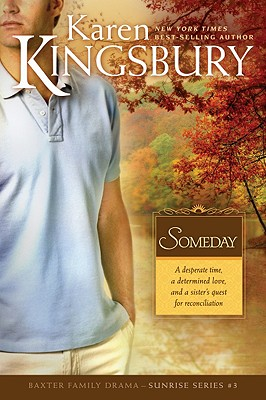Image for SOMEDAY