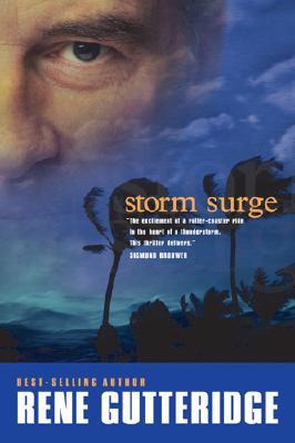 Storm Surge, Gutteridge, Rene