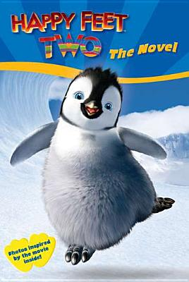 Image for Happy Feet Two (Happy Feet 2)