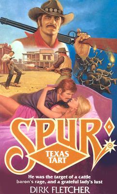 Image for Texas Tart