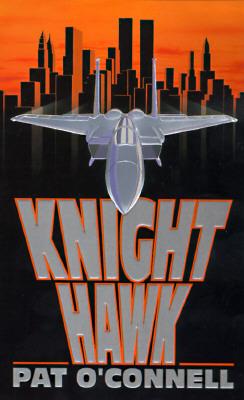 Knight Hawk, Pat O'Connell