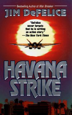 Image for Havana Strike