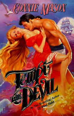 Image for Tempt the Devil [used book]