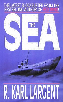Image for The Sea