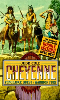 Image for Cheyenne