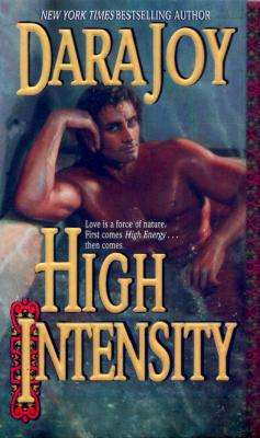 Image for High Intensity