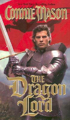 Image for The Dragon Lord