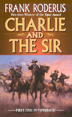 Image for Charlie and the Sir