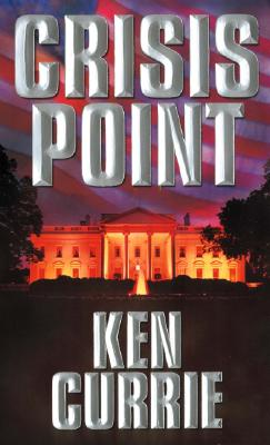 Image for Crisis Point