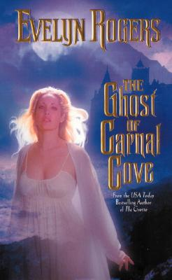 The Ghost of Carnal Cove (Candleglow), EVELYN ROGERS