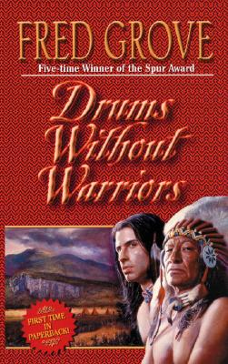 Image for Drums Without Warriors