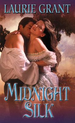 Midnight Silk, Laurie Grant