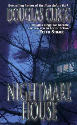 Image for Nightmare House