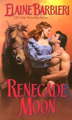 Image for Renegade Moon (Half-Moon Ranch)